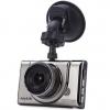 กล้องติดรถยนต์ Anytek CAR DVR A100