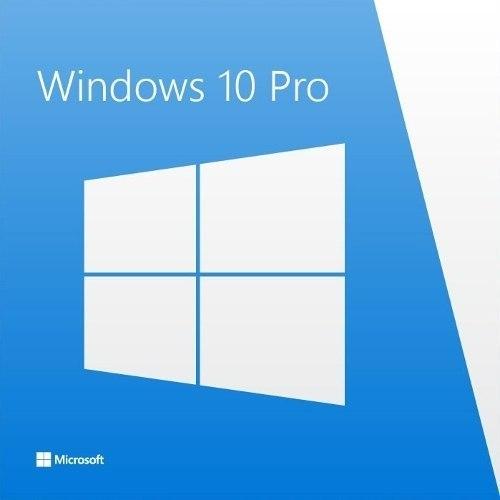 MICROSOFT WINDOWS 10 PRO OLP : WINDOWS PRO 10 SNGL NL LEGALIZATION GET GENUINE