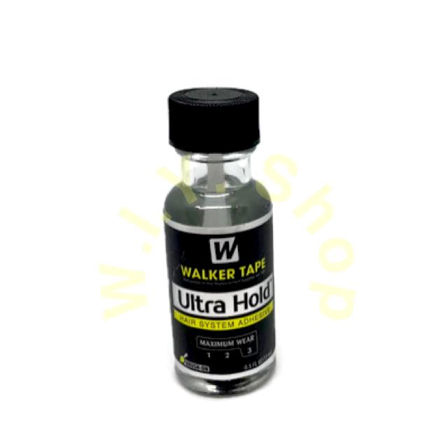 Ultra Hold Adhesive 15ml.