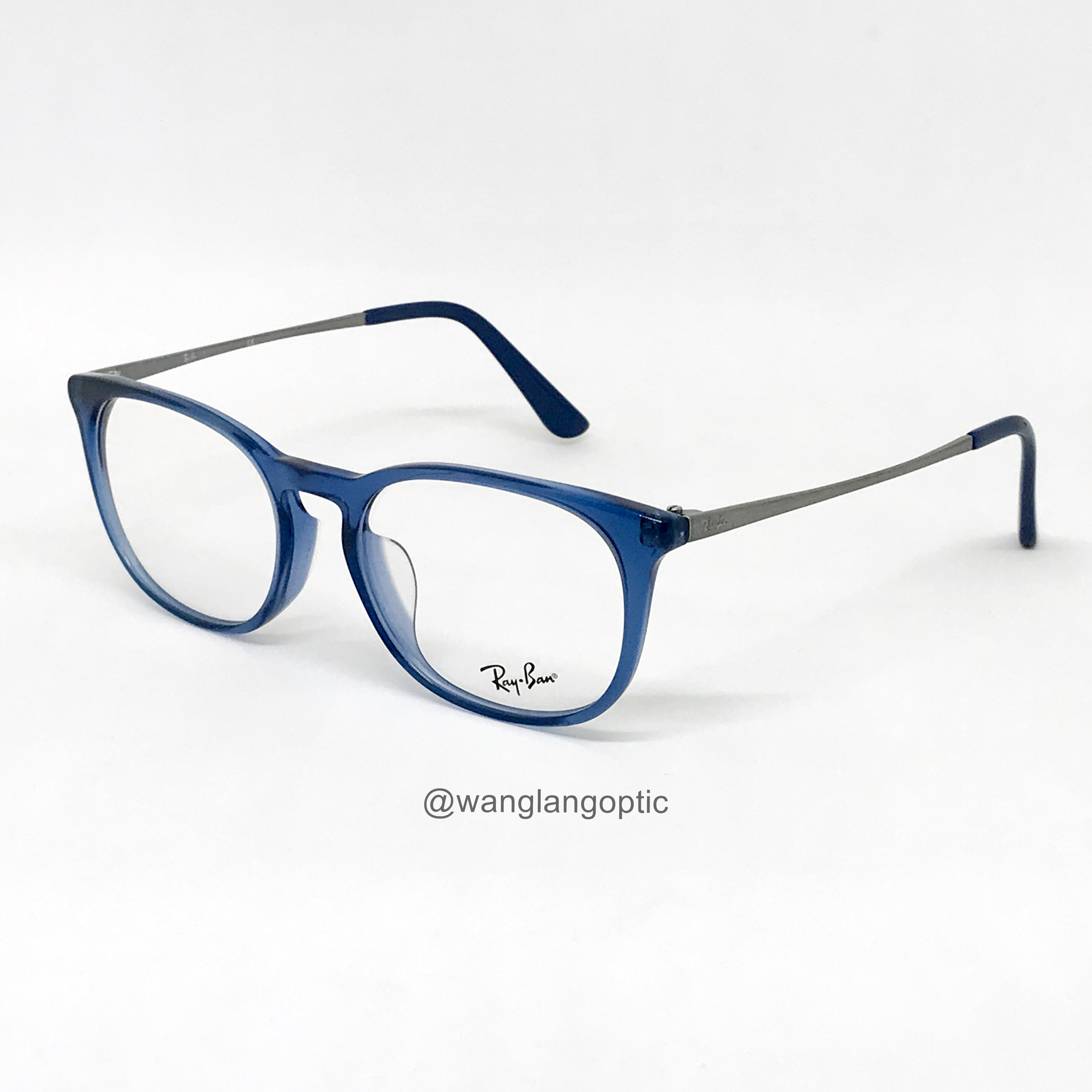 RayBan RB5349D 5591