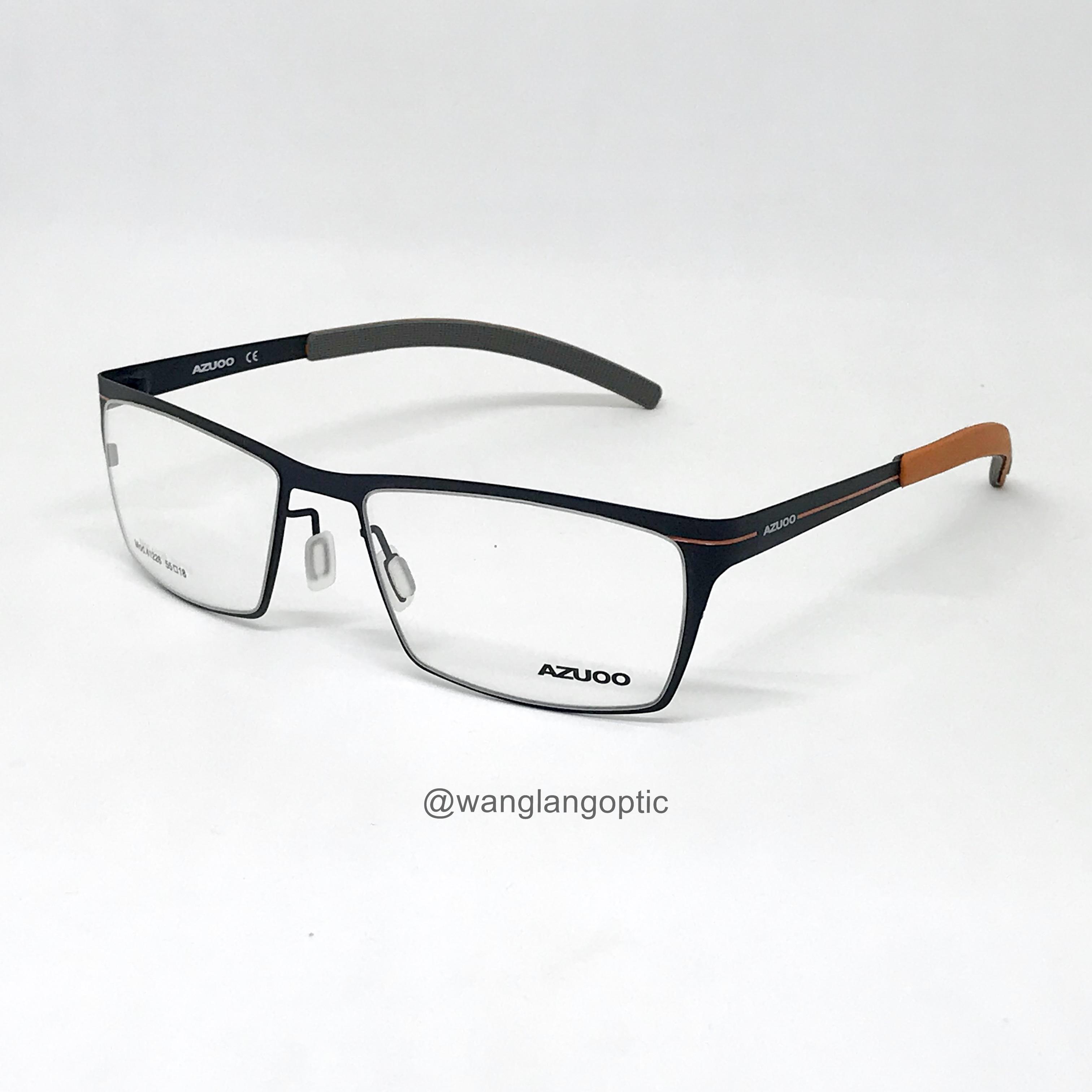 Azuoo Mod.41226 C3