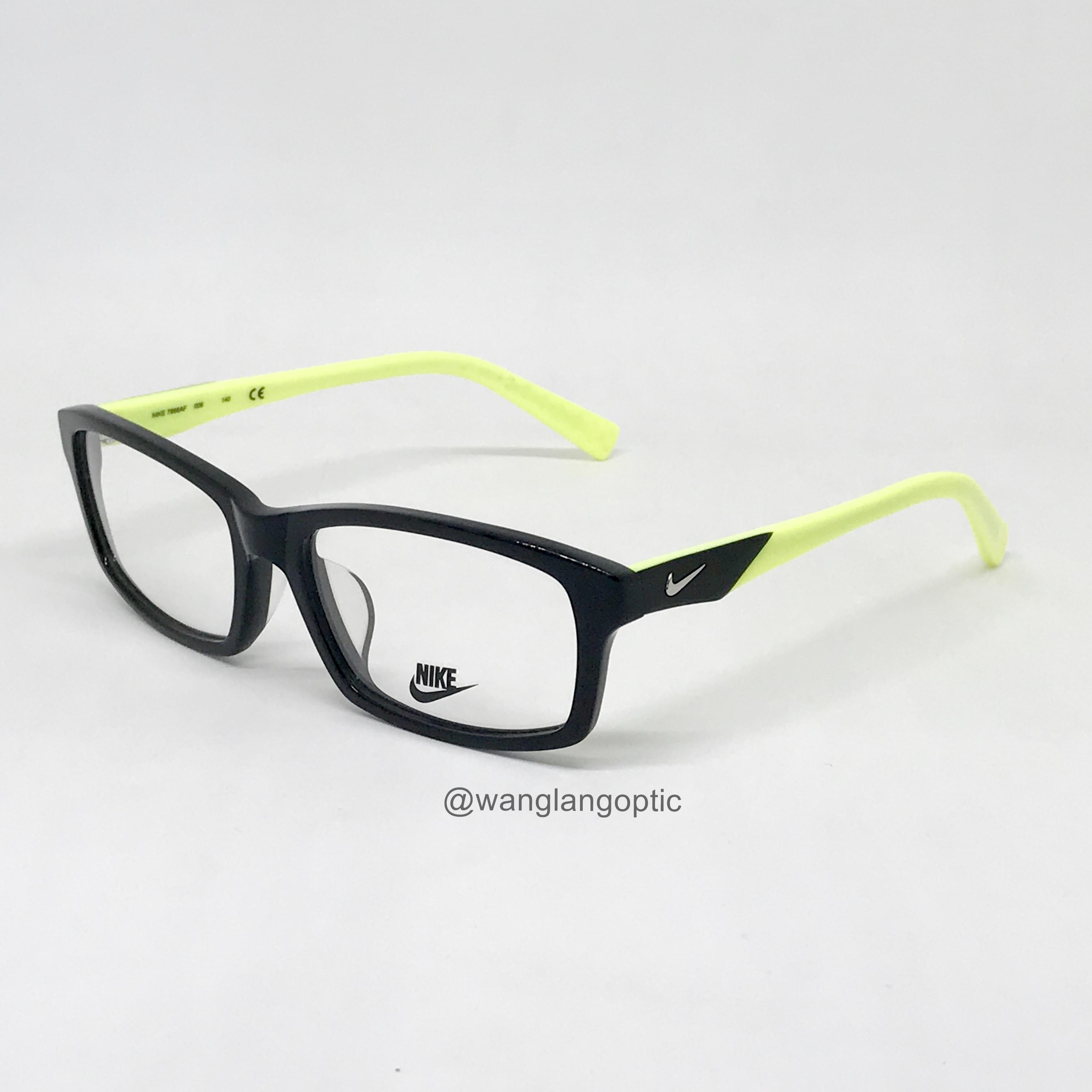 Nike 7866 AF 006