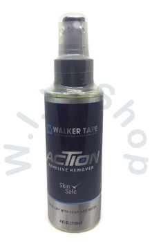Action Remover