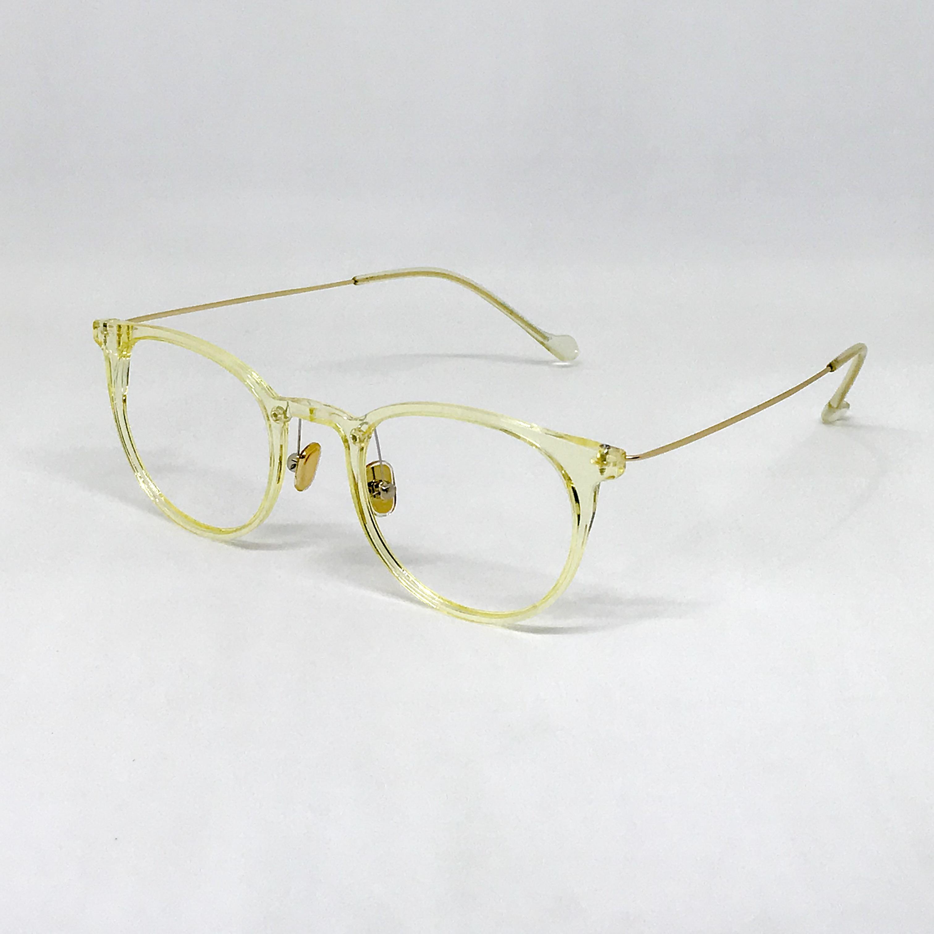 Parfait Eyewear n-lite Col.5
