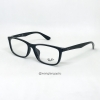 RayBan RB7102D 2000