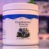 คลอโรฟิลล์ พาวเดอร์ Chlorophyll Powder #Unicity 1 กระปุก