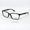 RayBan RB5319D 5211