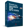 Bitdefender Security for XP & Vista