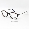 RayBan RB5307D 5076