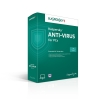 Kaspersky Anti-Virus (1 Year, 1 PC)