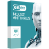 ESET NOD32 Antivirus Home Edition (1 Year)