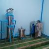 เครื่องกรองน้ำอุตสหกรรม R.O 3,000 ลิตรต่อวัน