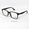 RayBan RB7059D 5200
