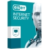 ESET Internet Security Home Edition (1 Year)