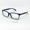 RayBan RB5319D 5213