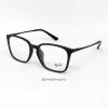 RayBan RB7103D 5196