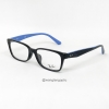 RayBan RB5330D 5591