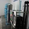 รับติดตั้งโรงงานผลิตน้ำดื่ม 6,000 ลิตร/วัน (ทั้งระบบ)