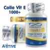 Active Collagen แอคทีฟคอลลาเจน