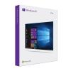 Windows 10 Pro 32-bit/64-bit Thai Intl USB