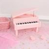 กระปุก ลายเปียโน