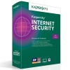 Kaspersky Internet Security (1 Year , 1 PC)