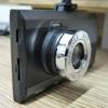 กล้องติดรถยนต์ A8 FULL HD