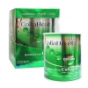 CollaHealth Collagen คอลลาเฮลท์ คอลลาเจน