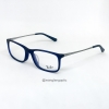 RayBan RB5342D 5213