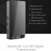xDuoo xp-2 Dac/Amp พกพารองรับ Bluetooth 5.0 , Smartphones , Computers