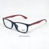 RayBan RB7102D 2475