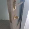 ช่างกุญแจชายทะเล ช่างกุญแจเสมดำ ช่างกุญแจกาญจนาพิเษก