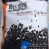 สารกรองคาร์บอน BIOSIS