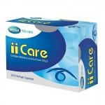 MEGA We care ii Care เมก้า ไอ ไอ แคร์ 30 แคปซูล