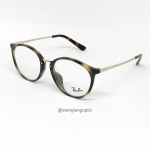 RayBan RB7083D 2010