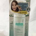 smooth e babyface extra sensitive makeup cleansing water 100 ml l สมูทอี เบบี้เฟช เอ็กตร้า เซนซิทิฟ เมคอับ คลิ่นซิ่ง วอเตอร์