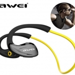 หูฟัง AWEI A880BL