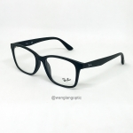 RayBan RB7059D 5196