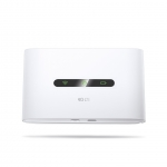 TP-Link LTE-Advanced Mobile Wi-Fi 4G M7300