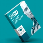 Eset Smart Security (1 Year)