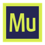 ADOBE MUSE CC (1 Year)