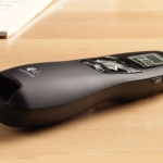 Logitech Wireless PRESENTER R-800