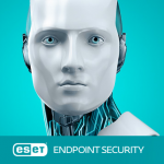ESET Endpoint Security 2 Year (License Rank 11 - 25 Licenses)