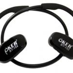 หูฟัง OKER BT-152