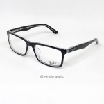 RayBan RB5351D 2034