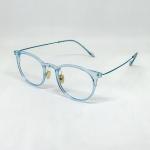 Parfait Eyewear n-lite Col.3