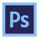 ADOBE PHOTOSHOP CC ( 1 Year)