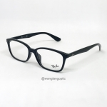 RayBan RB7094D 2000