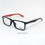RayBan RB5351D 5596