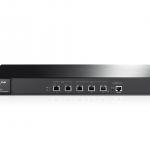 TP-Link SafeStream Gigabit Dual-WAN VPN Router TL-ER6120